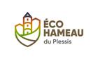 visitelorsdelinaugurationdelecohameaudu_logo-plessis-ecohameau.jpg
