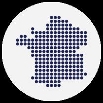 image icon_rond_france.png (25.3kB) Lien vers: VoirBDDMiseEnLien2