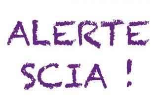 image alerte_SCIA3.jpg (26.7kB)