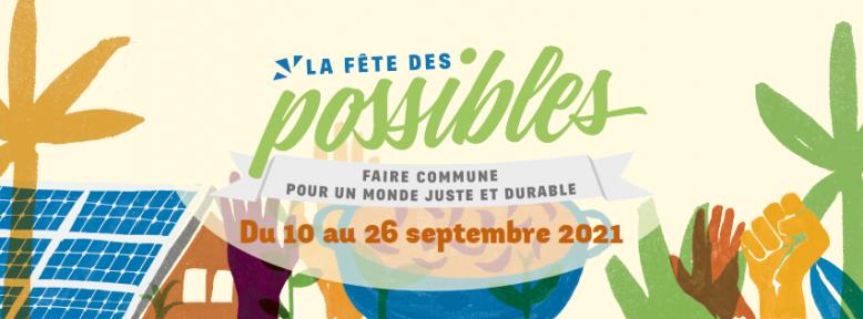 image fete_des_possibles_2021.png (0.3MB)