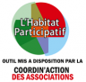 Outil mis à disposition par la Coordin'action de l'Habitat Participatif