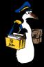 image logo_facteur.png (0.3MB)