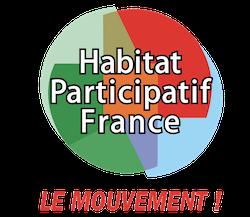 Les 6èmes rencontres nationales de l'habitat participatif ont ouvert à Lyon