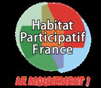 image Logo_HPF_2019_T_petit.png (52.3kB)