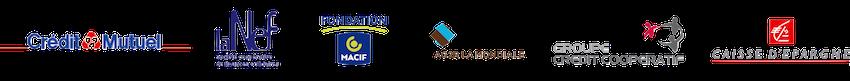 image Logo4d2.png (50.3kB)