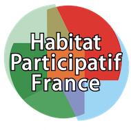 image Logo_HPF_2019_T_petit.png (37.1kB) Lien vers: AccueilHPF