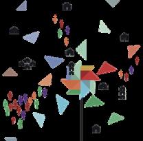 image Elements_graphiques_Plaquette_2019_sans_base_line.png (60.7kB)