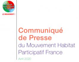 image Capture_decran_20200518_095602.png (58.6kB) Lien vers: https://www.habitatparticipatif-france.fr/?TribuneHPFMai2020/download&file=Communique_de_Presse_HPFmai2020.pdf
