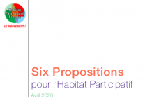 image Capture_decran_20200518_100411.png (42.7kB) Lien vers: https://www.habitatparticipatif-france.fr/files/6propositions_HPF_mai-2020.pdf