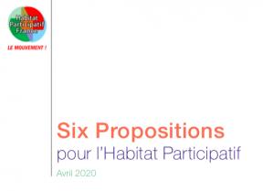 image Capture_decran_20200518_100411.png (42.7kB) Lien vers: https://www.habitatparticipatif-france.fr/files/6propositions_HPF_mai-2020.pdf